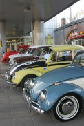 ONO 2013 - Oldtimer Night Ottakring