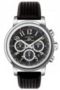 Finally a fine Chopard Chronograph!