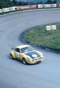 Für die Porsche-Fans