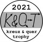 KREUZ & QUER -TROPHY (Samstag, 10. Juli 2021)