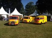 Bosch Automotive Traditions