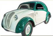 Angemeldete Fahrzeuge für das 2. Hannersbergrennen am 24.07.2016