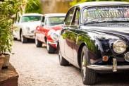31. Landl-Rallye auf 20. bis 22. August 2021 verschoben