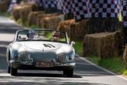 Denzel Super Sport 1300 von 1957