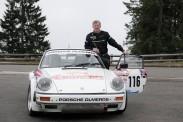 Für die Porsche-Fans...