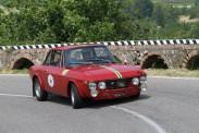 Rallye-Legenden #1