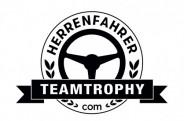 Herrenfahrer Classic Team I nur noch knapp hinter Vredestein Classic